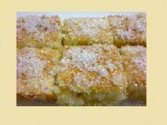 A Torta de Morango é uma sobremesa deliciosa e cremosa que sempre agrada a todos. Faça e receba muitos elogios! Veja Também: Torta de Banana (Banoffee) Vej