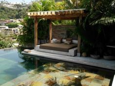 pool#Repin By:Pinterest++ for iPad#