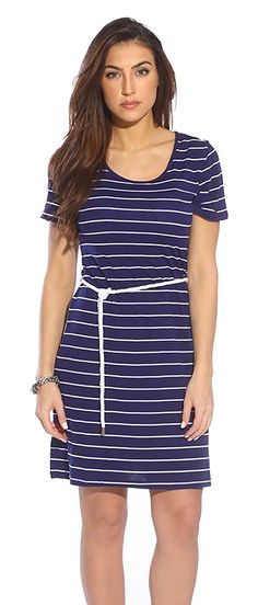 Just Love Summer Dresses / Short Casual Dresses * Additional details at the pin image, click it  : summer fashion