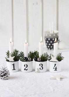 bescheiden weihnachtsdeko - the 75 best weihnachten diy basteln dekoration images