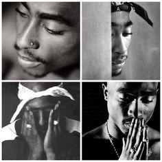 #tupac #2pac
