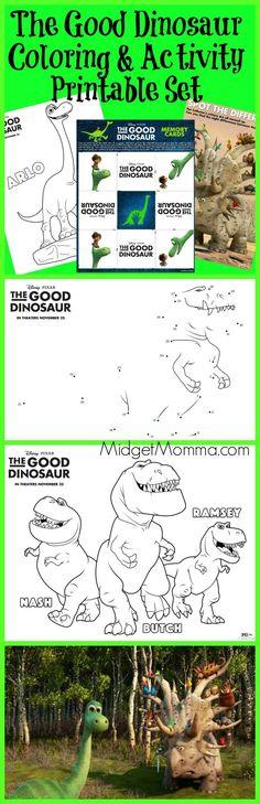 24 Best Games Activities Images The Good Dinosaur Dinosaur