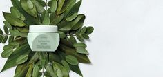 How do you use new Tulasara Renew Morning Creme? It smooths, brightens, and firms skin - use it every AM for best results.