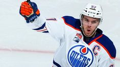 Connor McDavid signs eight-year, $100 million extension with Oilers - NHL.com
