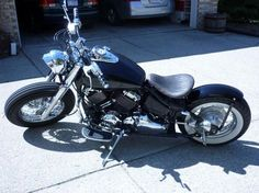 Star Motorcycle Forums: Star Raider, V-Max, V-Star, Road-Star Forum