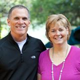 Meet the Directors: Ward and Beth Wiebe