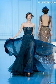 Elie Saab dress...one day my friends. One day. <3