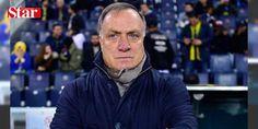 Advocaattan Stoch gidecek mi? sorusuna yanıt : Fenerbahçe Teknik Direktörü Dick Advocaat UEFA Avrupa Liginde Zoryayı yendikleri karşılaşmanın ardından açıklamalarda bulundu.  http://www.haberdex.com/spor/Advocaat-tan-Stoch-gidecek-mi-sorusuna-yanit/96600?kaynak=feed #Spor   #Advocaat #Zorya #Ligi #yendikleri #karşılaşma