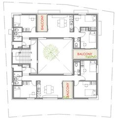 GAP-House-by-Archiwood-WXY_dezeen_3