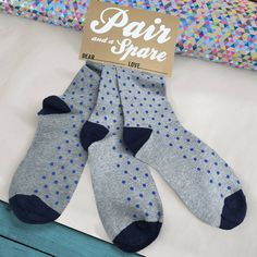 Are you interested in our set of three socks ? With our funny Christmas socks you need look no further.
