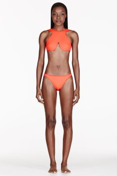 How to wear festival trends, like swimwear, without being a walking stereotype --> http://chicityfashion.com/coachella-fashion/