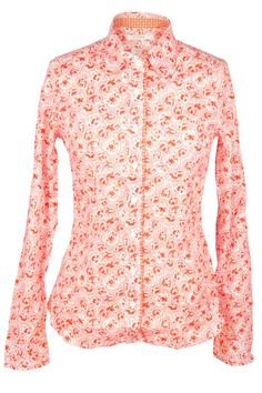 Blusa Donna di GIGUE Stile: Hoshi Gr. 36-46 Taglie forti Abg. Div.15 NUOVO