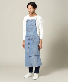 小物 I Series, Overalls, Pants, Fashion, Trouser Pants, Moda, Fashion Styles, Women's Pants, Women Pants