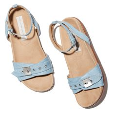 6562d349b3ace0 Linda sandals. Browse our curated selection of designer sandals and slides  from brands like Ancient Greek ...
