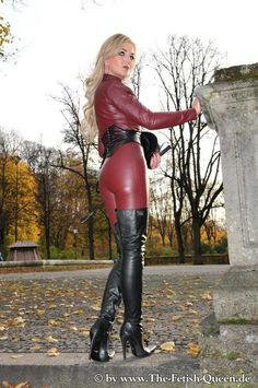 Sexy Outfits, Fall Outfits, Leather Boots, Leather Outfits, Image Blog, Thigh High Boots, Thigh Highs, Shoe Boots, Shoes