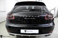 Porsche Macan Turbo Porsche Macan Turbo, Porsche Cars, Porsche 2017, 911 Turbo, Shabby Chic Bedrooms, Sweet Cars, Cool Stuff, Vehicles, Nice