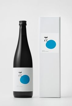 Minimal packaging http://h-sunad.co.jp/works/graphic/
