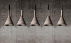 Lampe-beton.png 834 × 510 pixels