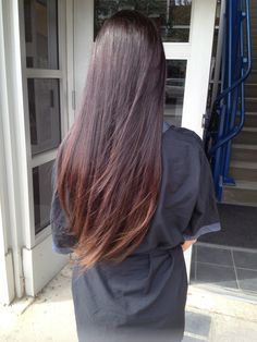 Custom color created by custom hothead extensions