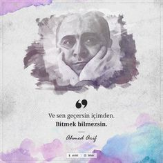 Ve sen geçersin içimden. Words Quotes, Wise Words, Sayings, Drawing Lessons, Favorite Words, Powerful Quotes, Galaxy Wallpaper, Meaningful Quotes, In My Feelings