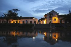 Mompox #colombia