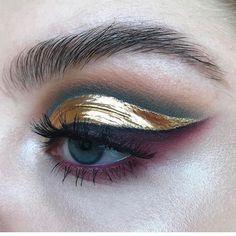 @stella.s.makeup  . . . .
