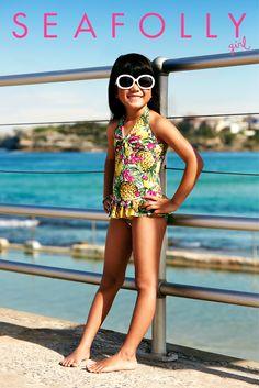 01215c98bb5ac 27 Best Kids Swimwear images in 2018 | Baby bathing suits, Kids ...