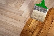 Wood Staining Tips