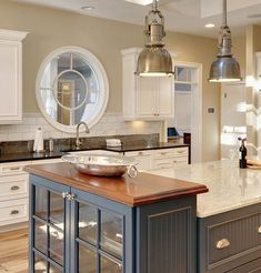 Sapele Mahogany Wood Countertops are extremely popular for wood bar tops and kitchen countertops. Sapele Mahogany is a commercially important wood and can be brought to an excellent finish. Learn more about Sapele Mahogany Countertops on our Wood Countertops Blog