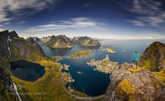 Beautiful Lofoten Islands by carstenmeyerdierks #Landscapes #Landscapephotography #Nature #Travel #photography #pictureoftheday #photooftheday #photooftheweek #trending #trendingnow #picoftheday #picoftheweek