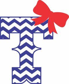 Texas Ranger T Chevron Texas Rangers Shirts, Creative Crafts, Diy Crafts, Do It Yourself Crafts, Alphabet And Numbers, Custom Decals, Baseball Mom, Cricket, Chevron