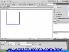 Learn about AP divs in Adobe Dreamweaver at www.teachUcomp.com. A clip from Mastering Dreamweaver Made Easy v. CS5. Get the complete tutorial FREE at http://www.teachucomp.com/free - the most comprehensive Dreamweaver tutorial available. Visit us today!