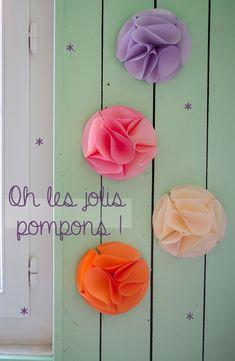 origami mariage mariage dco bricolage de dco enfants en papier fleurs bas cot ides de fte faible cot - Cout Fleuriste Mariage