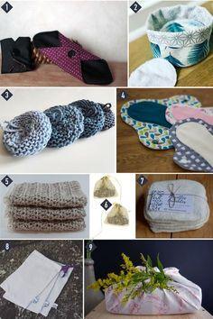 Sélection | 31 créatrices textiles zéro déchet | Friendly Beauty – Blog green, positif et breton – Bien être, slow cosmétique, végétalisme, voyages, jolies choses…