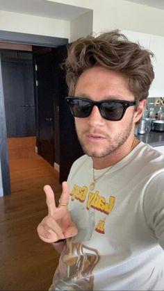 Niall Horan Baby, Naill Horan, Irish Boys, Irish Men, Arte One Direction, James Horan, I Like Him, 1d And 5sos, Man Crush
