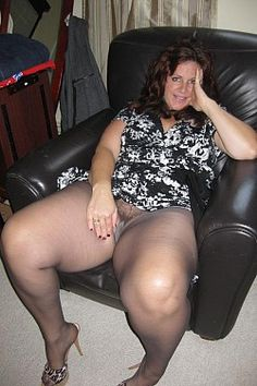 bbw pantyhose on pinterest curves dating and plus size girls