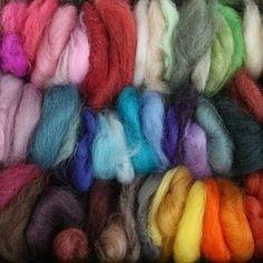 #wool