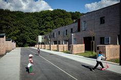 atelier-architecture-philippe-14-maison-locatives-_-qe-et-passif-_-quartier-henri-dunant-le-havre-76-1163.jpg