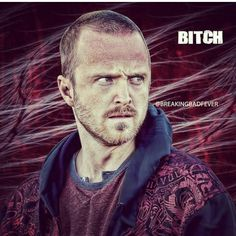 Pinkman Heisenberg, I Am The One, Breaking Bad, Knock Knock, Movie Posters, Movies, Fictional Characters, Films, Film Poster