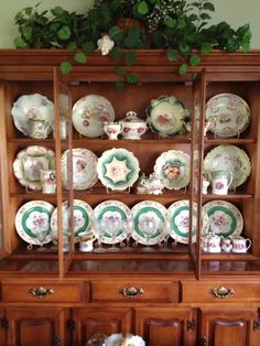 Featured Member Antiques: December 15 - Dusty Old Thing