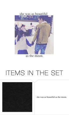 """""""♔ xi. my girl. ♡"""" by glxmorouschanel ❤ liked on Polyvore featuring art"""