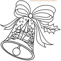 weihnachten ausmalbilder - ausmalbilder für kinder | basteln | pinterest | christmas, christmas