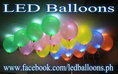 no: 9399553 Mobile no: Led Balloons