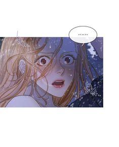 1835년 프랑스, 마녀로 불리던 소녀의 핏빛 운명 l 상상이 시작되는 곳 Daum 웹툰