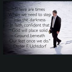 Missionary Quote