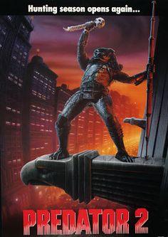 alien vs predator 2 full movie online in hindi