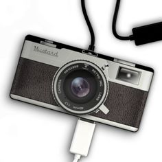 Hub usb appareil photo - 12,90€