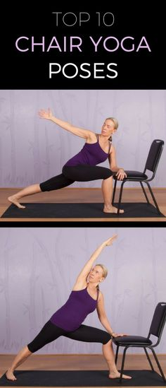 The 4 courses of Yoga are Jnana Yoga, Bhakti Yoga, Karma Yoga, and Raja Yoga. These 4 paths of Yoga are defined as a whole. The 4 paths of Yoga work hand in hand. Yoga Poses For Men, Yoga For Men, Qi Gong, Senior Fitness, Yoga Fitness, Chakra, Massage, Chair Exercises, Yoga Exercises
