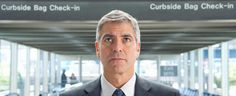 Resultados de la Búsqueda de imágenes de Google de http://www.fotogramas.es/var/ezflow_site/storage/images/noticias/la-critica-de-eeuu-premia-a-clooney-y-freeman-como-mejores-actores-del-ano/3532191-2-esl-ES/La-critica-de-EEUU-premia-a-Clooney-y-Freeman-como-mejores-actores-del-ano_noticia_main_landscape.jpg