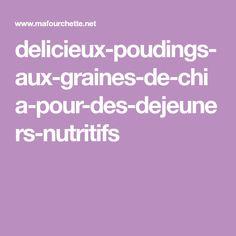 delicieux-poudings-aux-graines-de-chia-pour-des-dejeuners-nutritifs